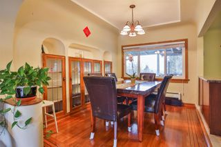 "Photo 4: 618 10TH Street in New Westminster: Moody Park House for sale in ""MOODY PARK"" : MLS®# R2028189"