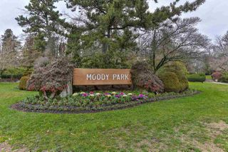 "Photo 16: 618 10TH Street in New Westminster: Moody Park House for sale in ""MOODY PARK"" : MLS®# R2028189"