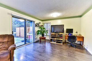 "Photo 3: 91 13880 74 Avenue in Surrey: East Newton Townhouse for sale in ""Wedgewood Estates"" : MLS®# R2028512"