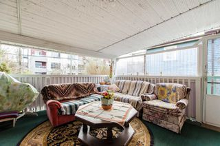 "Photo 11: 3514 W 8TH Avenue in Vancouver: Kitsilano House for sale in ""KITSILANO"" (Vancouver West)  : MLS®# R2037787"