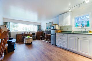 "Photo 16: 3514 W 8TH Avenue in Vancouver: Kitsilano House for sale in ""KITSILANO"" (Vancouver West)  : MLS®# R2037787"