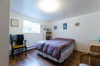 "Photo 20: 3514 W 8TH Avenue in Vancouver: Kitsilano House for sale in ""KITSILANO"" (Vancouver West)  : MLS®# R2037787"