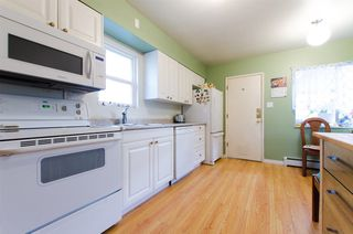 "Photo 5: 3514 W 8TH Avenue in Vancouver: Kitsilano House for sale in ""KITSILANO"" (Vancouver West)  : MLS®# R2037787"