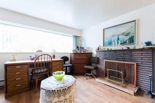 "Photo 17: 3514 W 8TH Avenue in Vancouver: Kitsilano House for sale in ""KITSILANO"" (Vancouver West)  : MLS®# R2037787"
