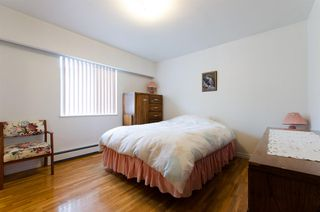 "Photo 9: 3514 W 8TH Avenue in Vancouver: Kitsilano House for sale in ""KITSILANO"" (Vancouver West)  : MLS®# R2037787"