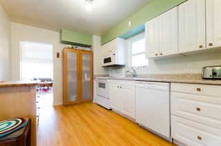 "Photo 6: 3514 W 8TH Avenue in Vancouver: Kitsilano House for sale in ""KITSILANO"" (Vancouver West)  : MLS®# R2037787"