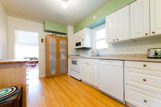 "Photo 6: 3514 W 8TH Avenue in Vancouver: Kitsilano House for sale in ""KITSILANO"" (Vancouver West)  : MLS®# R2037787"