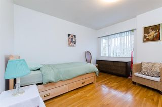 "Photo 8: 3514 W 8TH Avenue in Vancouver: Kitsilano House for sale in ""KITSILANO"" (Vancouver West)  : MLS®# R2037787"