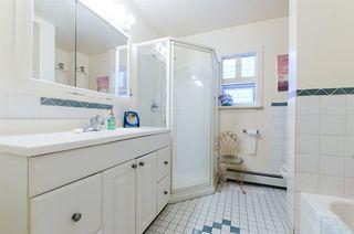 "Photo 10: 3514 W 8TH Avenue in Vancouver: Kitsilano House for sale in ""KITSILANO"" (Vancouver West)  : MLS®# R2037787"
