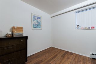 "Photo 18: 3514 W 8TH Avenue in Vancouver: Kitsilano House for sale in ""KITSILANO"" (Vancouver West)  : MLS®# R2037787"