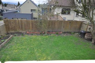 Photo 18: 3060 ST. CATHERINES Street in Vancouver: Mount Pleasant VE House for sale (Vancouver East)  : MLS®# R2040041