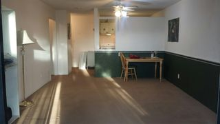 "Photo 6: 208 9300 GLENACRES Drive in Richmond: Saunders Condo for sale in ""SHARON GARDENS"" : MLS®# R2041504"