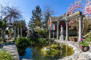 Main Photo: 810 ROCHESTER Avenue in Coquitlam: Coquitlam West House for sale : MLS®# R2052625