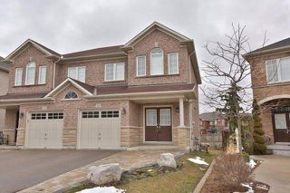 Photo 12: 211 Worthview Drive in Vaughan: West Woodbridge House (2-Storey) for sale : MLS®# N3459890