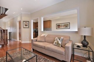Photo 18: 211 Worthview Drive in Vaughan: West Woodbridge House (2-Storey) for sale : MLS®# N3459890