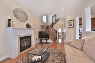 Photo 16: 211 Worthview Drive in Vaughan: West Woodbridge House (2-Storey) for sale : MLS®# N3459890