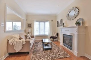 Photo 17: 211 Worthview Drive in Vaughan: West Woodbridge House (2-Storey) for sale : MLS®# N3459890