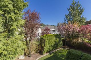"Photo 27: 1461 HOCKADAY Street in Coquitlam: Hockaday House for sale in ""HOCKADAY"" : MLS®# R2055394"