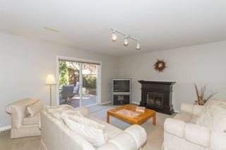 "Photo 25: 1461 HOCKADAY Street in Coquitlam: Hockaday House for sale in ""HOCKADAY"" : MLS®# R2055394"