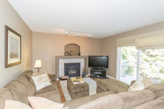 "Photo 5: 1461 HOCKADAY Street in Coquitlam: Hockaday House for sale in ""HOCKADAY"" : MLS®# R2055394"