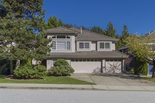 "Photo 30: 1461 HOCKADAY Street in Coquitlam: Hockaday House for sale in ""HOCKADAY"" : MLS®# R2055394"