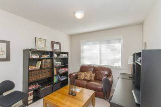 "Photo 19: 1461 HOCKADAY Street in Coquitlam: Hockaday House for sale in ""HOCKADAY"" : MLS®# R2055394"