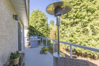 "Photo 9: 1461 HOCKADAY Street in Coquitlam: Hockaday House for sale in ""HOCKADAY"" : MLS®# R2055394"