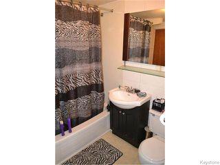 Photo 7: 440 Tweed Avenue in Winnipeg: East Kildonan Residential for sale (North East Winnipeg)  : MLS®# 1609008
