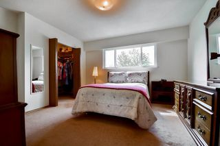 Photo 9: 6943 6941 AUBREY Street in Burnaby: Sperling-Duthie House Fourplex for sale (Burnaby North)  : MLS®# R2063510