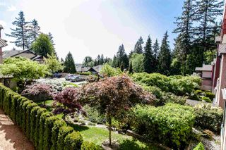 "Photo 19: 103 1140 STRATHAVEN Drive in North Vancouver: Northlands Condo for sale in ""Strathaven"" : MLS®# R2064692"