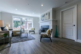 "Photo 5: 103 1140 STRATHAVEN Drive in North Vancouver: Northlands Condo for sale in ""Strathaven"" : MLS®# R2064692"