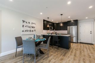 "Photo 6: 103 1140 STRATHAVEN Drive in North Vancouver: Northlands Condo for sale in ""Strathaven"" : MLS®# R2064692"
