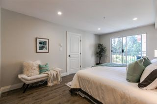 "Photo 11: 103 1140 STRATHAVEN Drive in North Vancouver: Northlands Condo for sale in ""Strathaven"" : MLS®# R2064692"