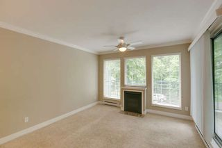 Photo 4: Coquitlam Town Centre 1 Bedroom Condo for Sale R2065023 209 1189 Westwood St Coquitlam