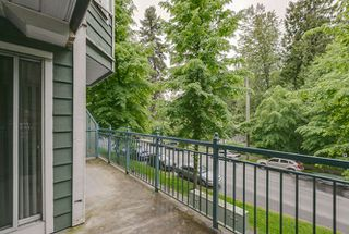 Photo 8: Coquitlam Town Centre 1 Bedroom Condo for Sale R2065023 209 1189 Westwood St Coquitlam