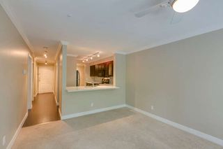 Photo 5: Coquitlam Town Centre 1 Bedroom Condo for Sale R2065023 209 1189 Westwood St Coquitlam