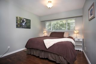 Photo 11: 12095 220 Street in Maple Ridge: West Central House for sale : MLS®# R2066863