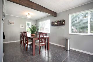 Photo 17: 12095 220 Street in Maple Ridge: West Central House for sale : MLS®# R2066863
