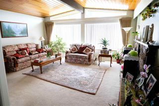 Photo 7: 3345 CARDINAL Drive in Burnaby: Government Road House for sale (Burnaby North)  : MLS®# R2067088
