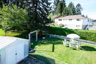 Photo 4: 3345 CARDINAL Drive in Burnaby: Government Road House for sale (Burnaby North)  : MLS®# R2067088