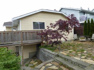Photo 19: 11386 HARRISON Street in Maple Ridge: East Central House for sale : MLS®# R2068145