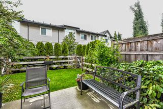 "Photo 14: 92 2450 161A Street in Surrey: Grandview Surrey Townhouse for sale in ""GLENMORE"" (South Surrey White Rock)  : MLS®# R2075264"
