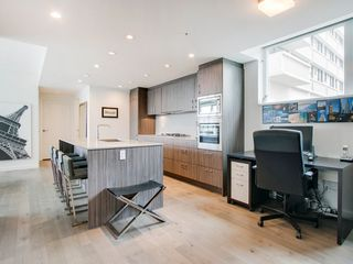 "Photo 16: 905 728 W 8TH Avenue in Vancouver: Fairview VW Condo for sale in ""700 WEST8TH"" (Vancouver West)  : MLS®# R2082142"