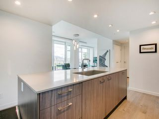 "Photo 18: 905 728 W 8TH Avenue in Vancouver: Fairview VW Condo for sale in ""700 WEST8TH"" (Vancouver West)  : MLS®# R2082142"