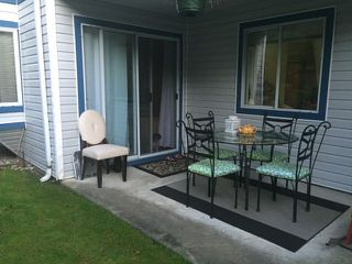 """Photo 12: 210 13863 100 Avenue in Surrey: Whalley Townhouse for sale in """"ODYSSEY"""" (North Surrey)  : MLS®# R2083028"""