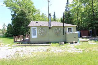 Photo 6: B60 Talbot Drive in Brock: Rural Brock House (Bungalow) for sale : MLS®# N3543630
