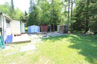Photo 12: B60 Talbot Drive in Brock: Rural Brock House (Bungalow) for sale : MLS®# N3543630