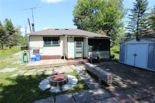 Photo 11: B60 Talbot Drive in Brock: Rural Brock House (Bungalow) for sale : MLS®# N3543630