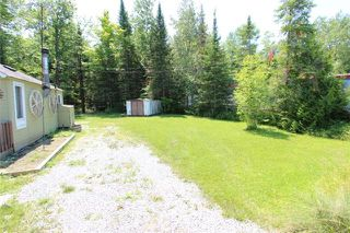 Photo 5: B60 Talbot Drive in Brock: Rural Brock House (Bungalow) for sale : MLS®# N3543630