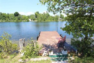 Photo 14: B60 Talbot Drive in Brock: Rural Brock House (Bungalow) for sale : MLS®# N3543630